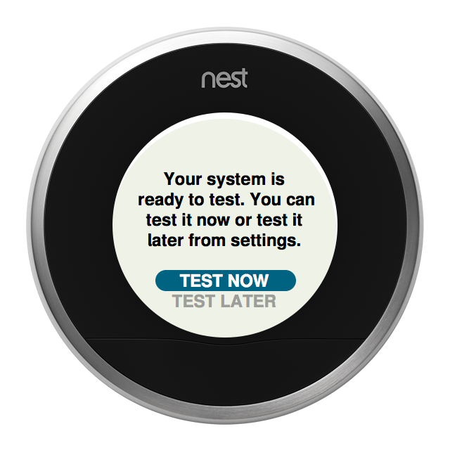 nest-system-ready-to-test