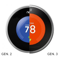 nest_gen_2_vs_nest_gen_3_screen_size