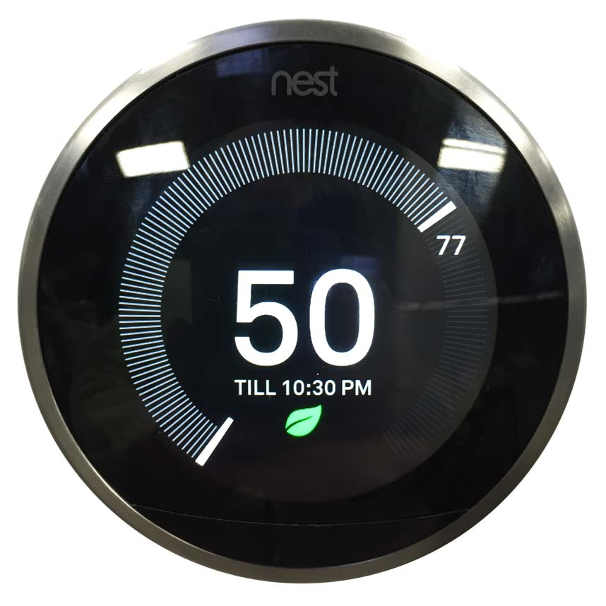 nest_gen_3_face