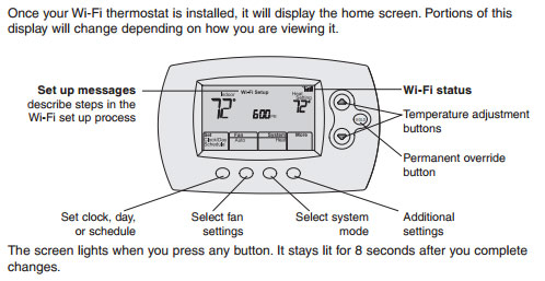 honeywell_rth6580WF_button_diagram