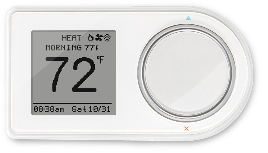 lux_geo_white_smart_thermostat